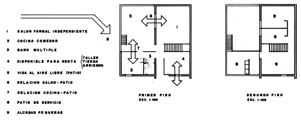 PRINCIPIOS BASICOS2_x150.jpg