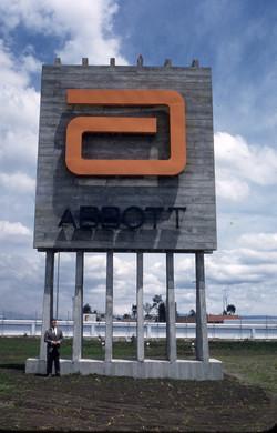 abbott_ft_d_08-x