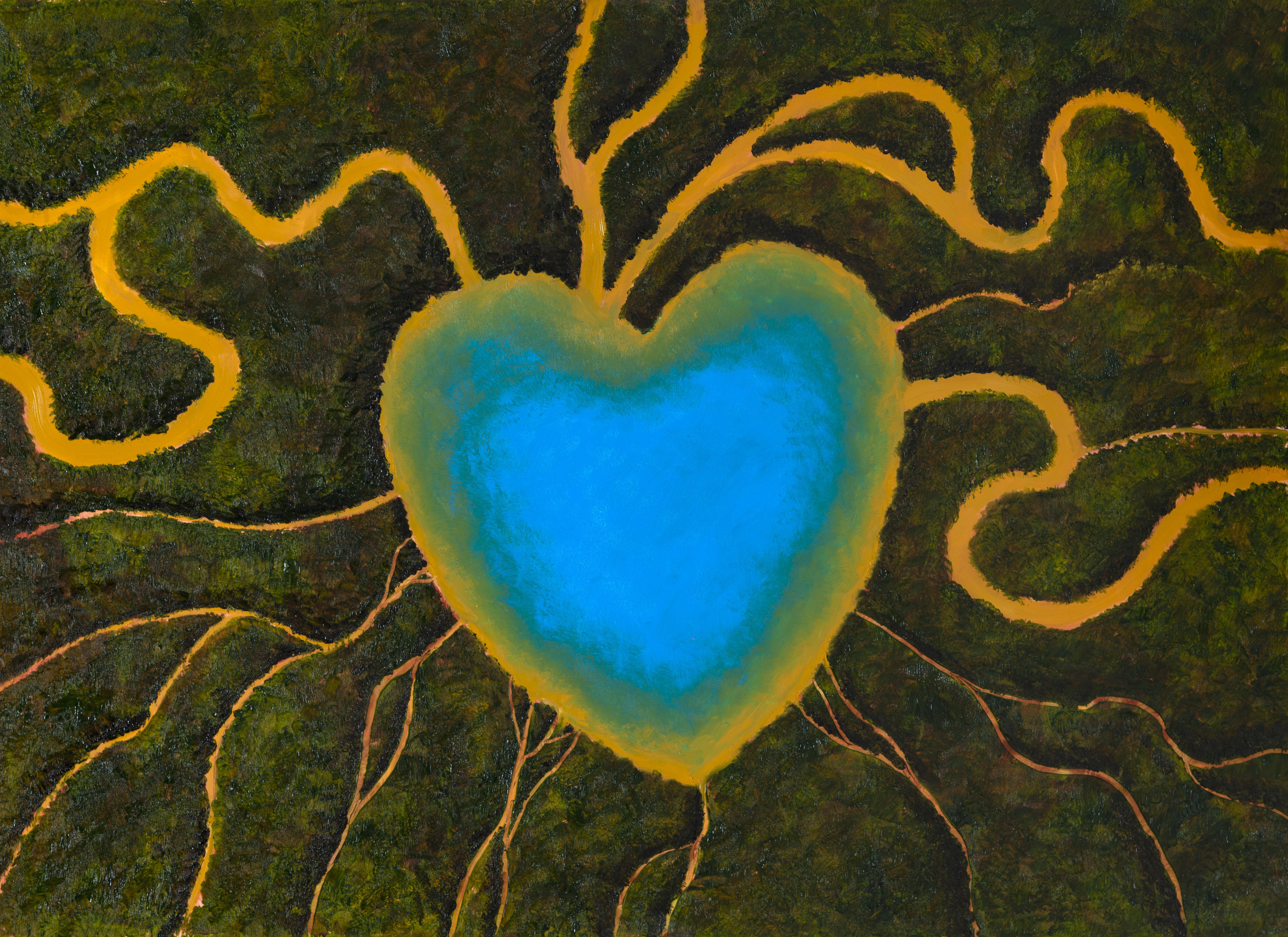corazon-nacimiento-1556558920