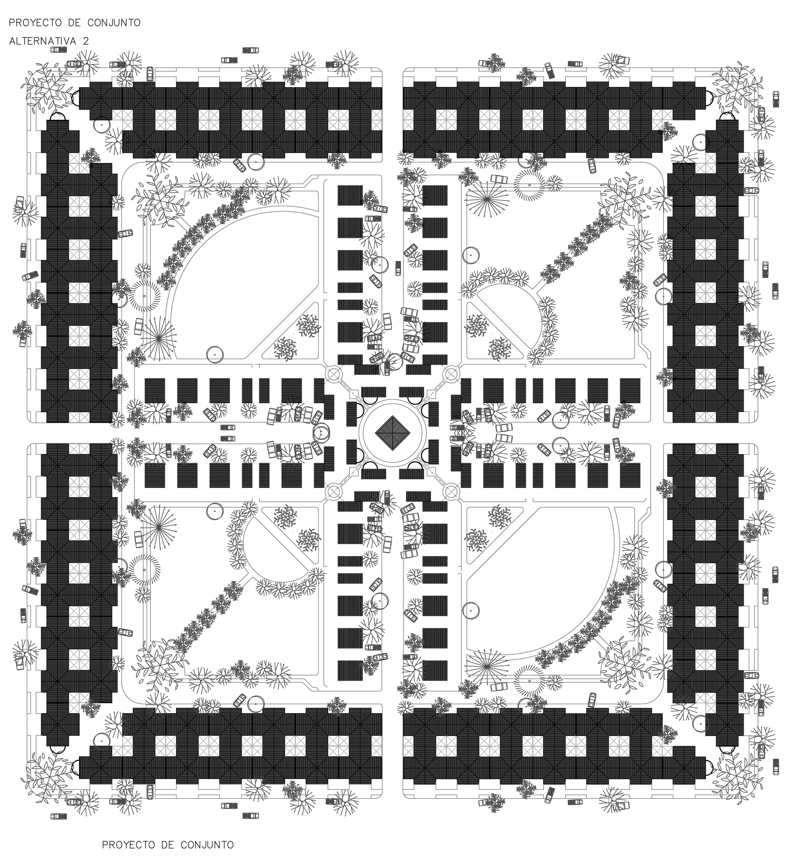 CM-3UC alternativa (2).jpg