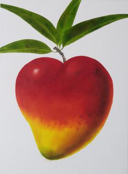 corazon-de-mango-1556561019