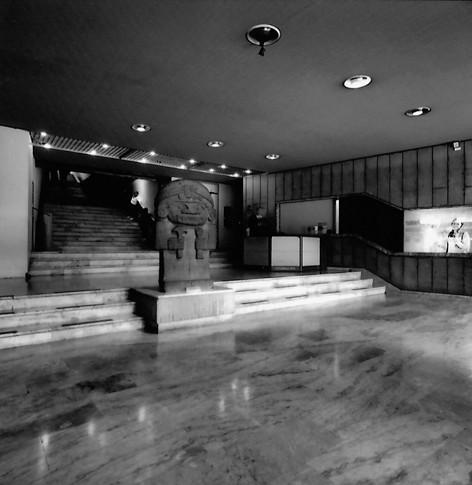 museodeloro12.jpg