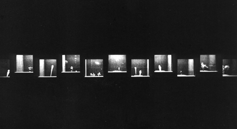 museodeloro02.jpg