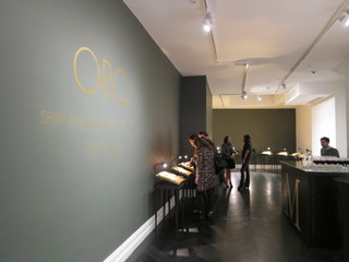 Maddox Gallery, Londres, Inglaterra