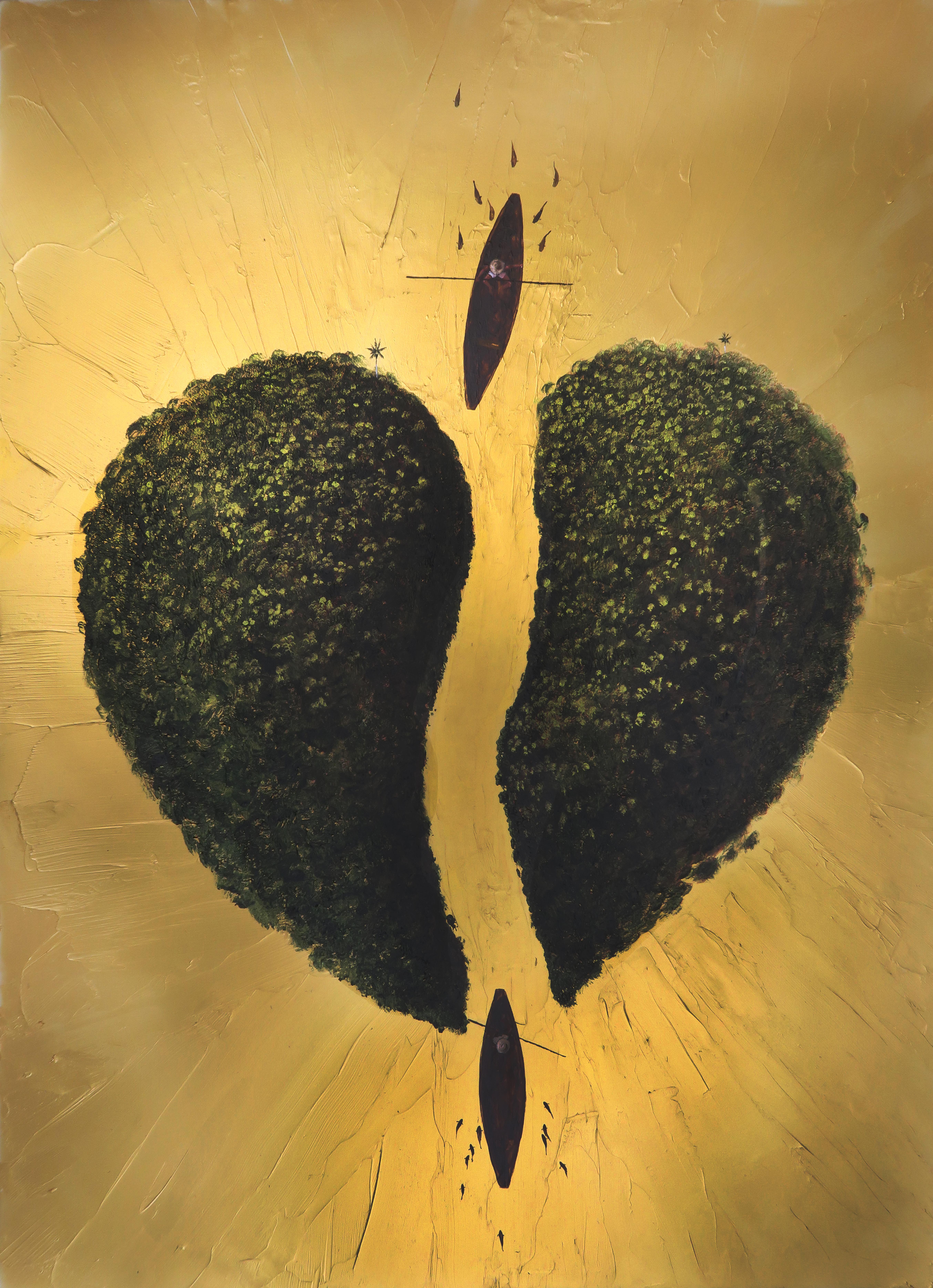 Corazón_hojilla_de_oro__copy