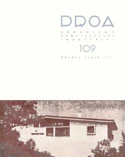 Proa No.109