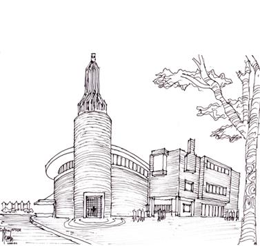 iglesiacolsubsidio02.jpg