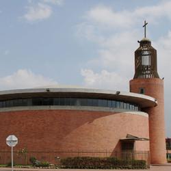 iglesiacolsubsidio13-q.jpg