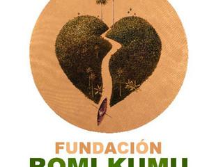 Fundación ROMI KUMU - Imagen