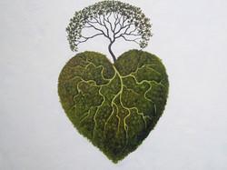 corazon-arbusto-1556640645