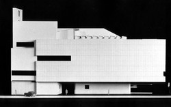 museodeloro01.jpg