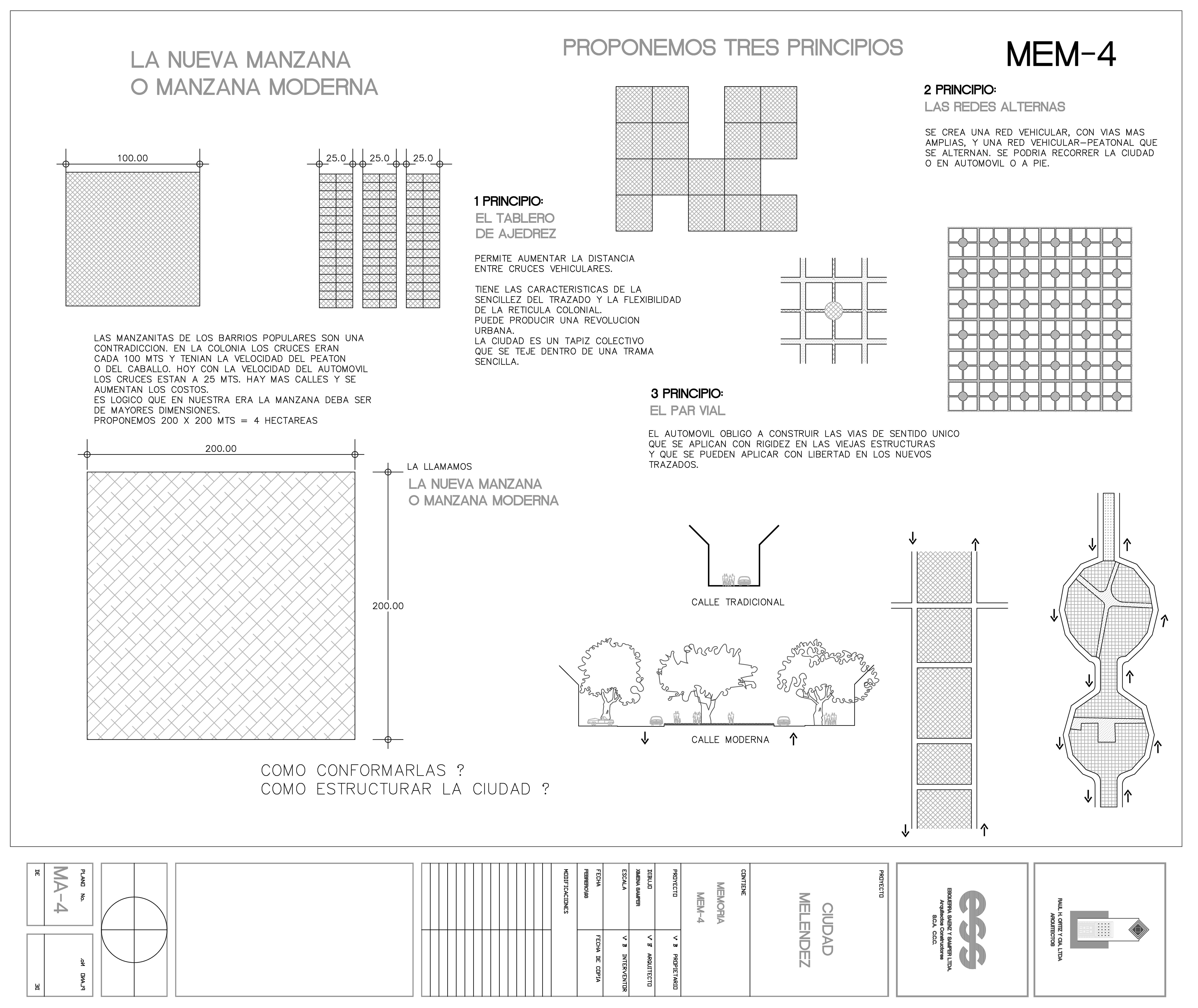CM-Memoria-P4 Model (1).jpg