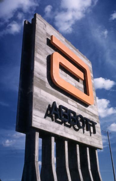 abbott_ft_d_04-x