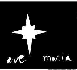 simbolo_de-la-virgen-x.jpg