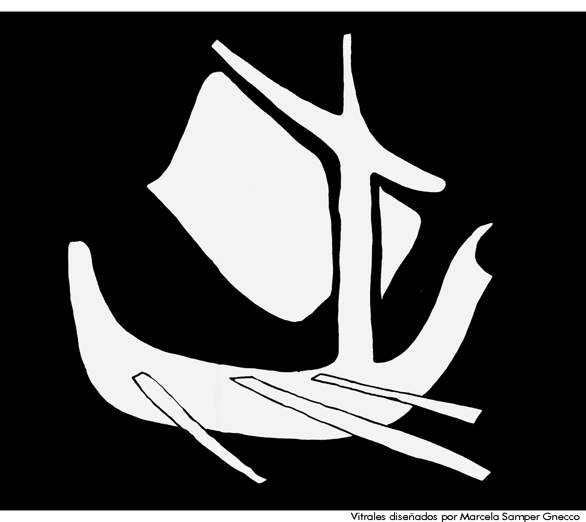 simbolo_de-la-iglesia-x.jpg
