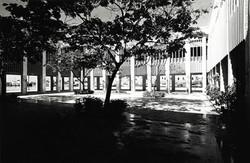 centroconvencionescartagena01.jpg