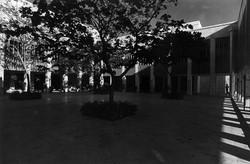 centroconvencionescartagena07.jpg
