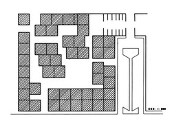 PRINCIPIOS BASICOS4_x150.jpg