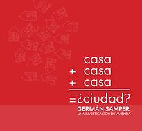 caratula_libro_casa.jpg