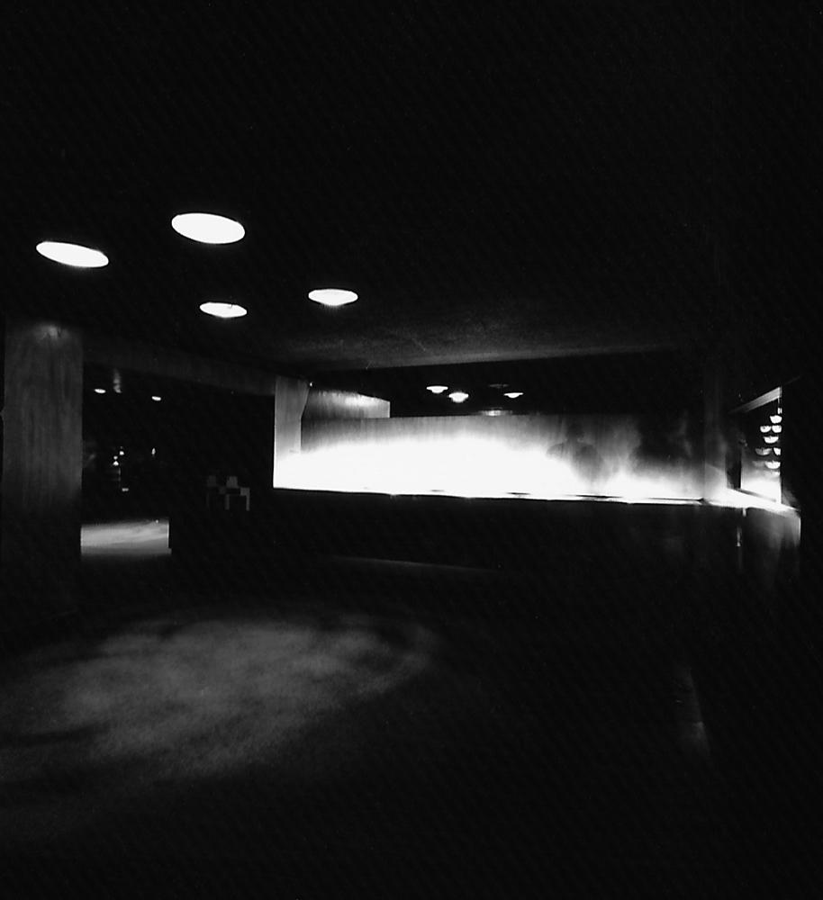 Moro-ft-sala9-x.jpg
