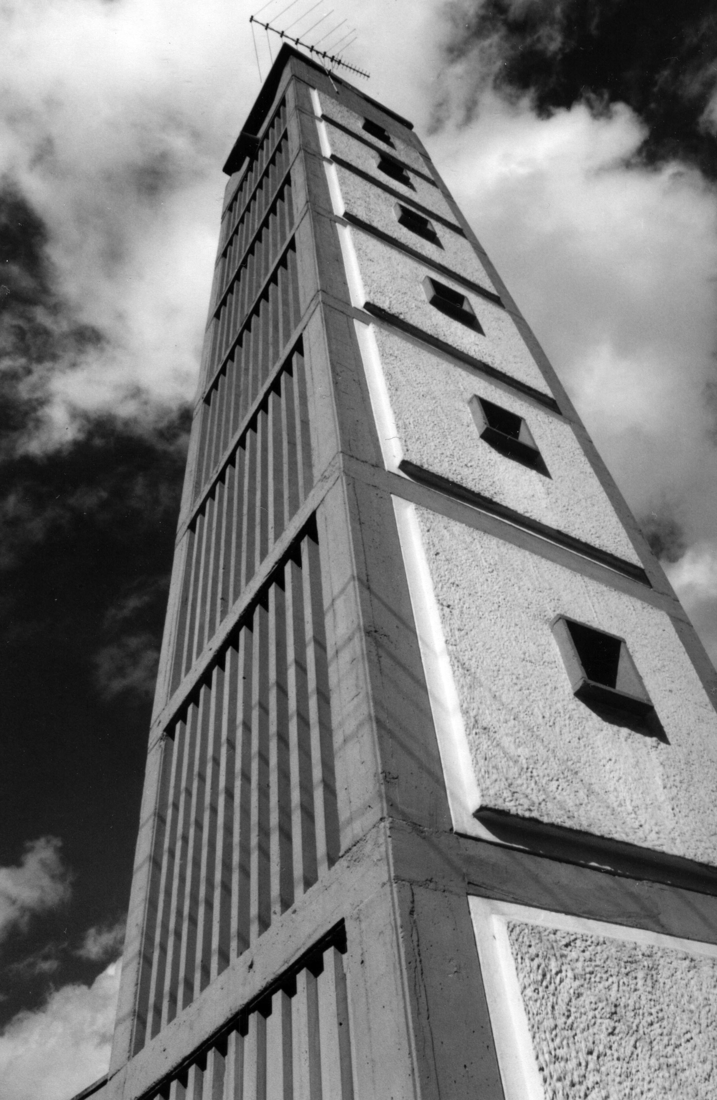 iglesia polo 3.jpg