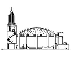 iglesiacolsubsidio07.jpg