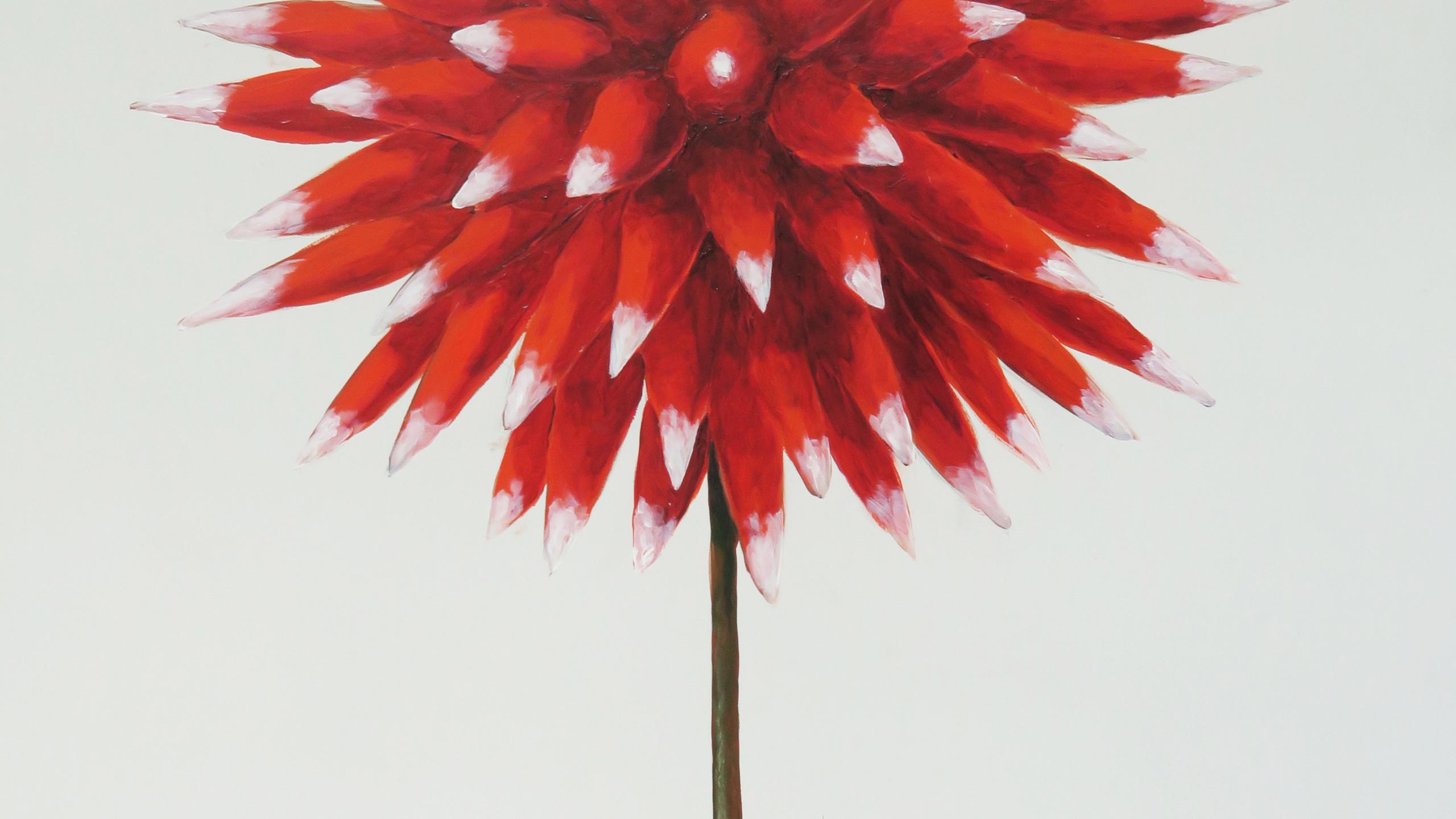 flor-50-x-71-cm-1556571429