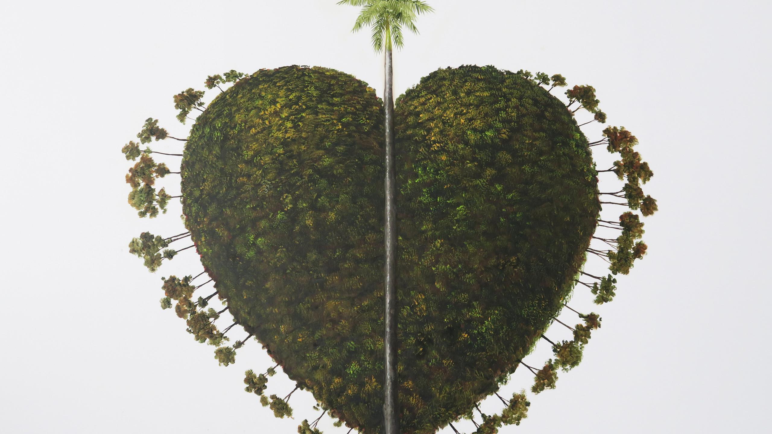 corazon-palma-de-cera-1556639924