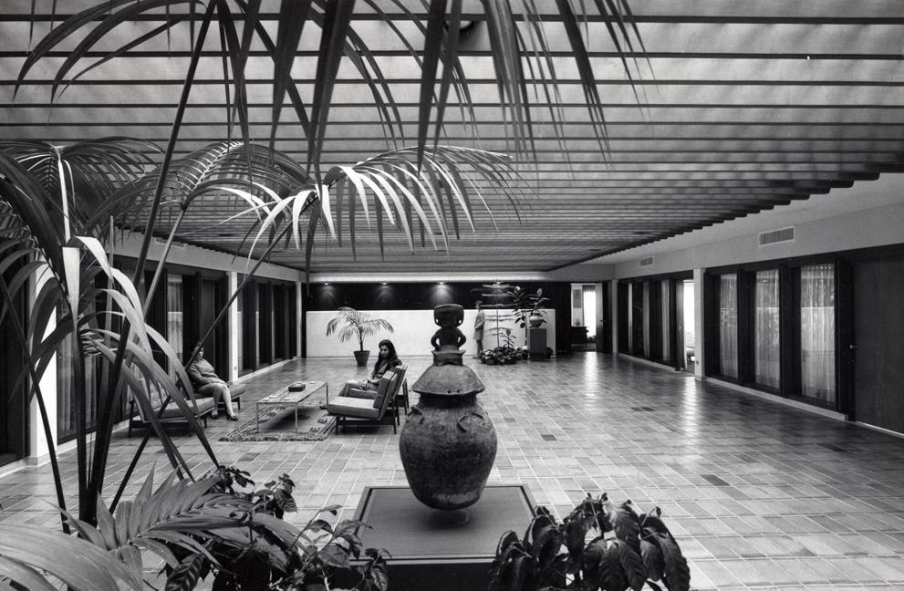 museo_del_oro_o_ft_German_Tellez_ft_02-Julio_68-x.jpg