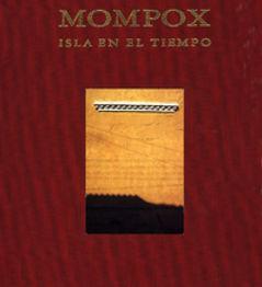 CMompox-200px.jpg