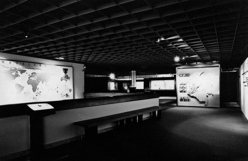 museo-del-oro-contact7-x.jpg