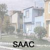 sacc14_ds-qg.jpg
