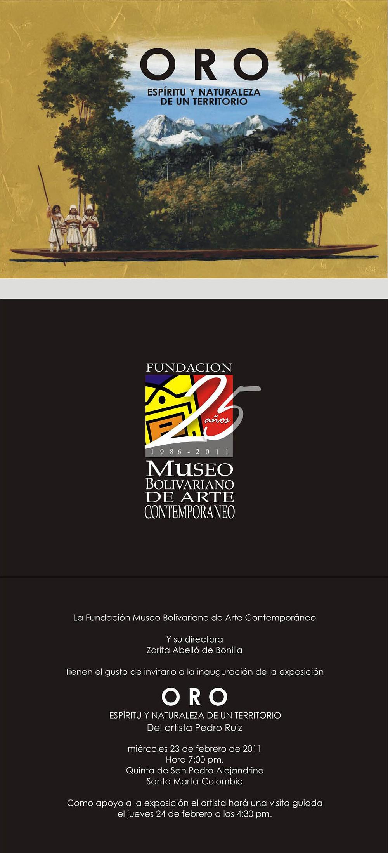 TARJETA-museo-bolivarianofacebook.jpg