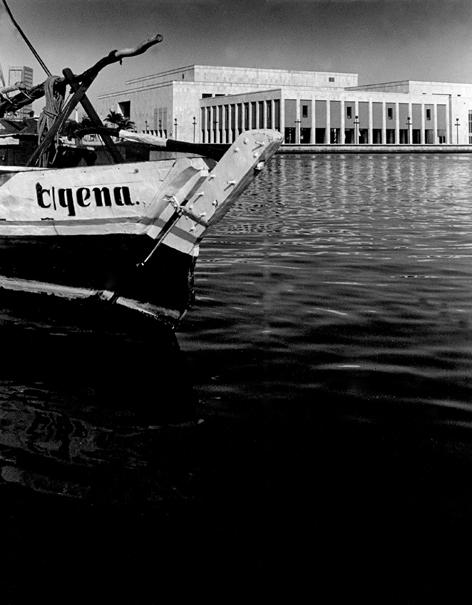 centroconvencionescartagena06.jpg
