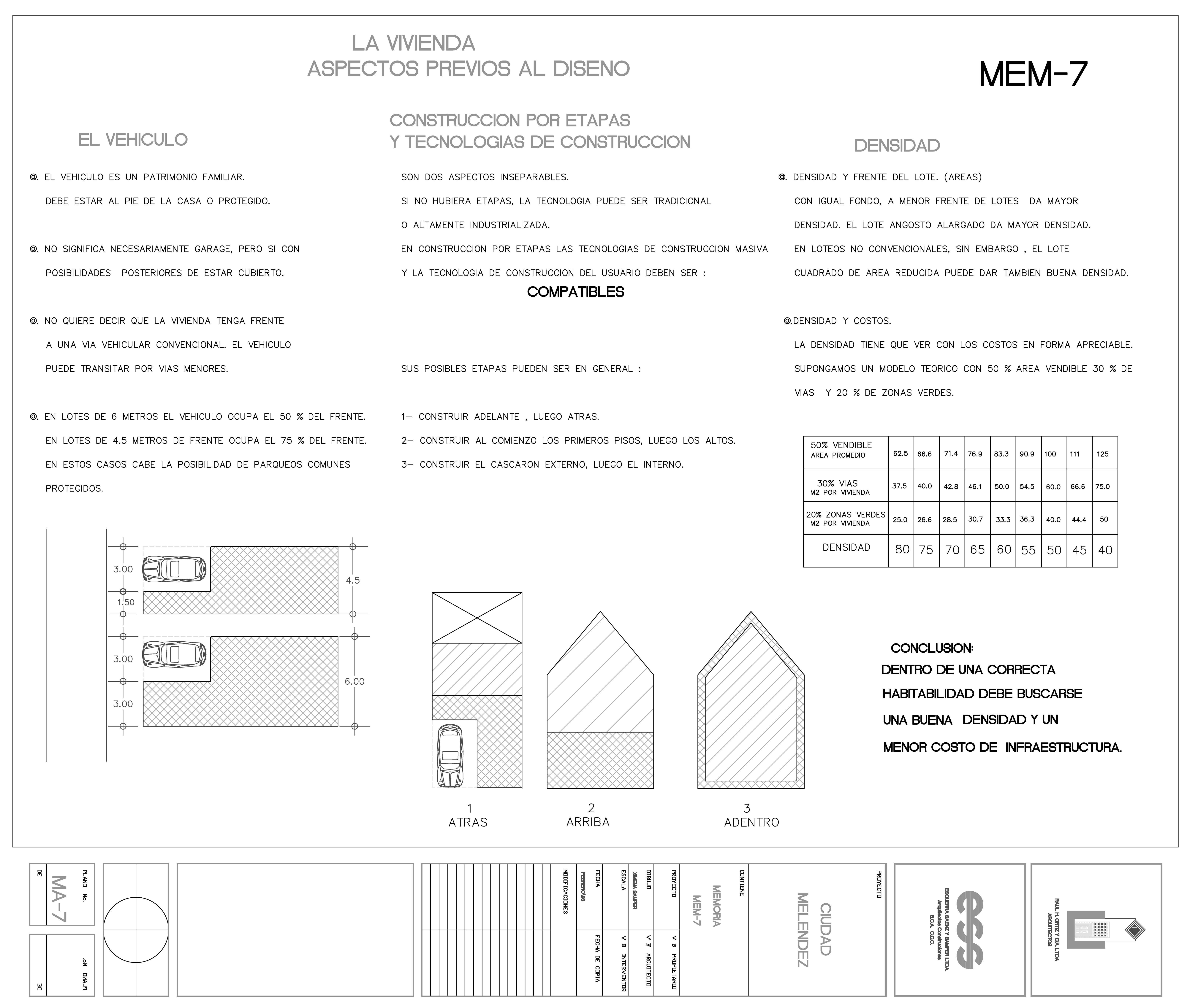 CM-Memoria-P7 Model (1).jpg