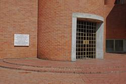 iglesiacolsubsidio12.JPG