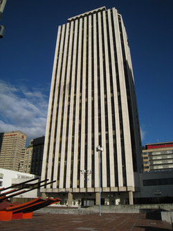Banco Occidente_foto-bonny-forero (51)_edited.JPG
