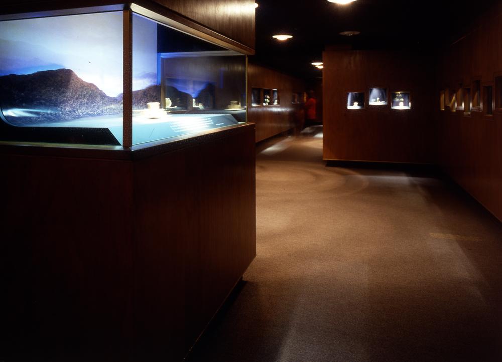 Museo_del_Oro_p_ft_1_53-x.jpg