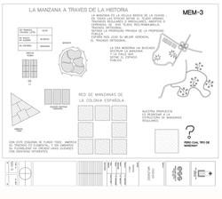 CM-Memoria-P3 Model (1).jpg