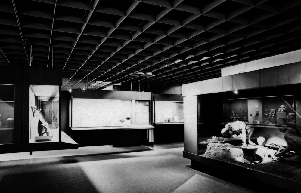 museo-del-oro-contact6-x.jpg