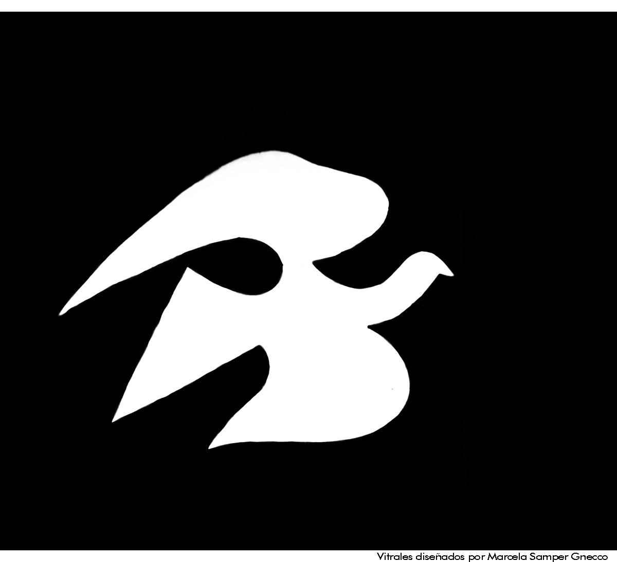 simbolo_del_espiritu_santo-x.jpg