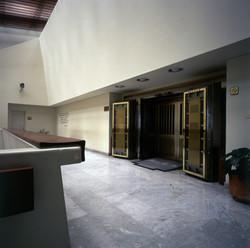 Museo_del_Oro_p_ft_4_02_2-x.jpg