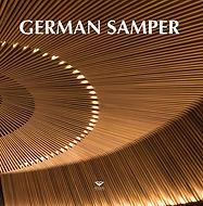 GermanSamper-portada-x.jpg