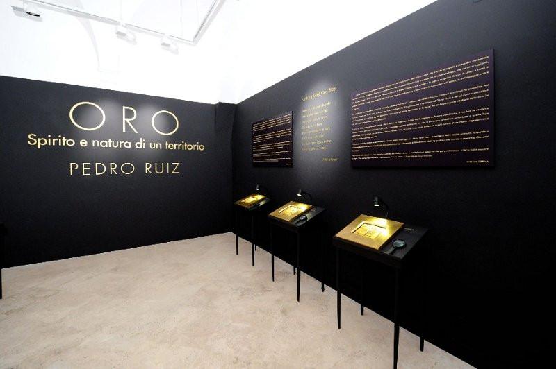 ORO_roma_dic6-2012- (3).jpg