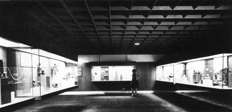 museodeloro03.jpg