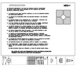 CM-Memoria-P1 Model (1).jpg