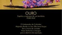 Centro Cultural dos Correios, Rio de Janeiro, Brasil