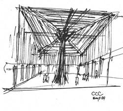 centroconvencionescartagena10.jpg