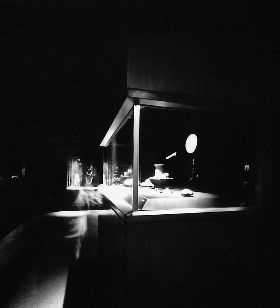 Moro-ft-sala8-x.jpg