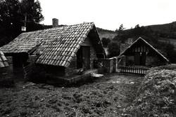 abra_ft_casas_entr1.jpg